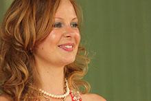 Barbara Gutaj